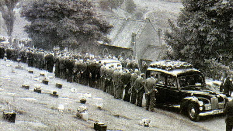 Six Bells Colliery Explosion- Mining Accident Database